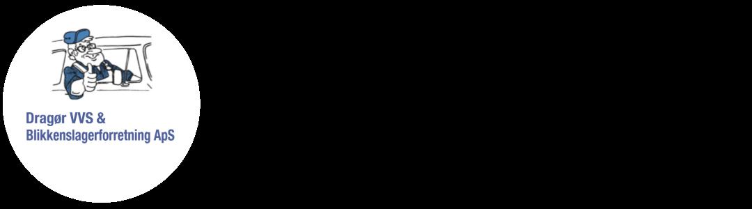 DinBogholder.dk - udtalelse (1)